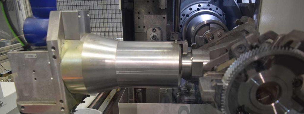 helical-gear-process